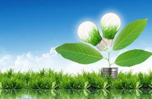 环保技术改造